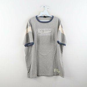 Vintage Ralph Lauren Short Sleeve Ringer Shirt